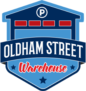 oldham_street_warehouse_2